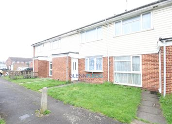 Thumbnail 3 bedroom property to rent in Torridge Road, Langley, Slough