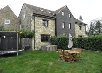 Thumbnail 3 bed property to rent in The Sportsman, Rode, Nr Frome