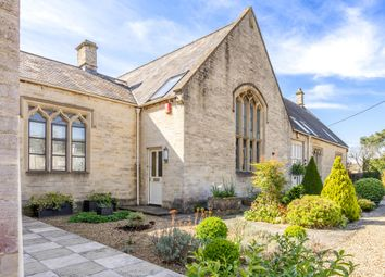 4 bed terraced house for sale in Charlton Road, Tetbury GL8