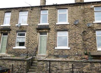 Thumbnail 2 bed terraced house to rent in Firth Street, Rastrick, Brighouse