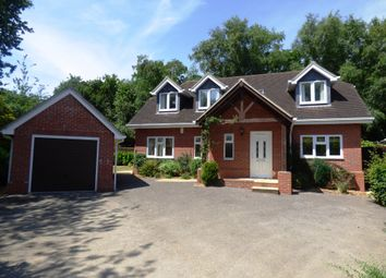 Thumbnail Detached house to rent in Torton Hill Road, Arundel