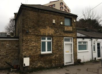 Thumbnail Property to rent in Station Road, South Norwood