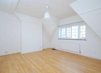 2 bed maisonette to rent in Kensington High Street, High Street Kensington W8