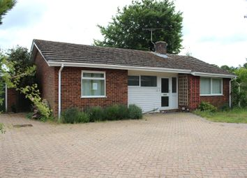 3 bed bungalow for sale in Makins Road, Henley-On-Thames RG9