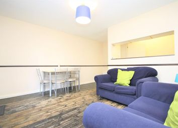 Thumbnail 1 bed flat to rent in Kinburn Street, Rotherhithe
