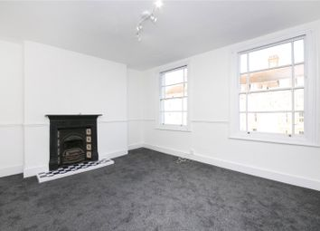 Thumbnail 3 bed semi-detached house to rent in Prince Of Wales Road, Chalk Farm, London