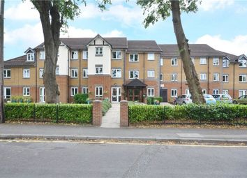 1 bed flat to rent in Upper Gordon Road, Camberley GU15