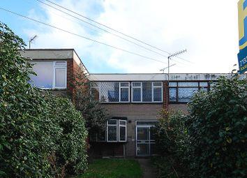 3 bed property to rent in Carmen Street, Poplar E14