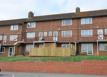 Thumbnail 2 bed maisonette to rent in Atkinson Close, Beacon Lane, Exeter