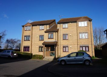 Thumbnail 1 bed flat for sale in Flamborough Spur, Slough