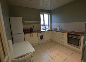 Thumbnail 2 bed flat to rent in Hayocks Road, Stevenston, North Ayrshire