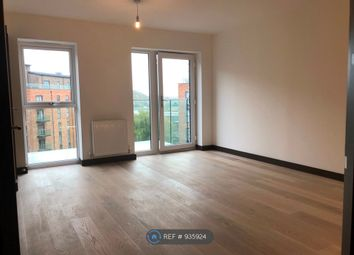 Thumbnail 2 bed flat to rent in James Smith Court, Dartford