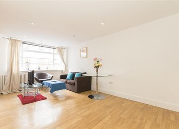 1 bed flat to rent in Sloane Avenue, London SW3