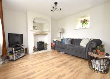 Thumbnail 1 bedroom terraced house for sale in Stratford Road, Stroud, Gloucestershire