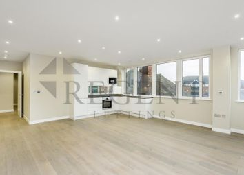 Thumbnail 2 bedroom flat for sale in High Street, Bromley