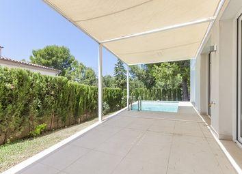 Thumbnail 3 bed villa for sale in Spain, Mallorca, Alcúdia, Bonaire
