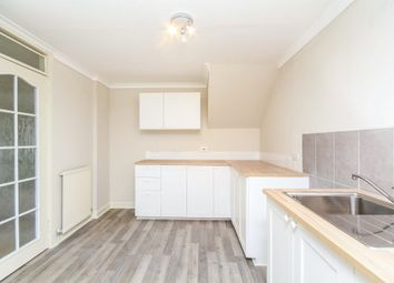Thumbnail 3 bed terraced house for sale in Hollows Crescent, Paisley