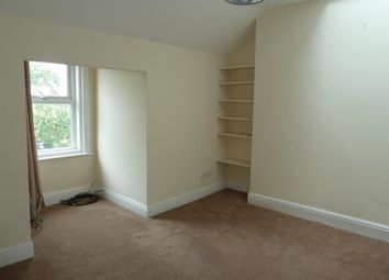 Thumbnail 1 bed flat to rent in St. Davids Road South, St. Annes, Lytham St. Annes