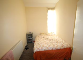 Thumbnail 4 bedroom flat to rent in Cape Hill, Smethwick