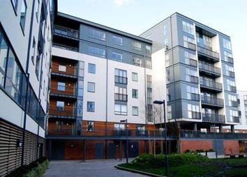 Thumbnail 1 bedroom flat to rent in 22 Market Street, Caledonian Road, Islington