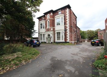 Thumbnail 1 bedroom flat to rent in Crosby Road North, Waterloo, Liverpool