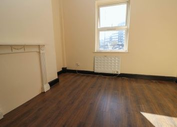 Thumbnail 1 bed flat to rent in  Ref: 1858 , St. Andrews Road, Southampton