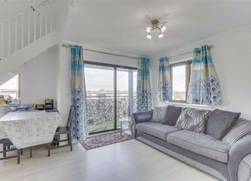 Thumbnail 4 bed flat for sale in Laxfield Drive, Broughton, Milton Keynes, Bucks