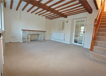 Thumbnail 3 bed end terrace house to rent in Mill Street, Kidlington, Oxfordshire