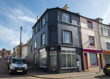1 bed flat for sale in Bohemia Road, St. Leonards-On-Sea TN37