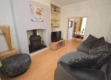 Thumbnail 2 bed terraced house for sale in Holt Lane, Halton, Runcorn