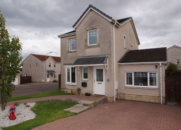 Thumbnail 4 bed detached house for sale in Rowan Lane, Leven