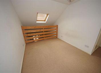 Thumbnail 1 bedroom flat to rent in South Street, Bishop's Stortford