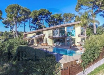 Thumbnail Property for sale in Le Golfe Juan, France
