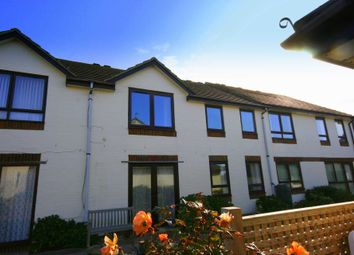Thumbnail 2 bed flat for sale in Hillfield Road, Selsey, Chichester