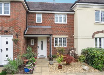 Thumbnail 2 bedroom terraced house for sale in Cracklewood Close, West Moors, Ferndown
