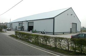 Thumbnail Light industrial to let in Unit 2, Pool Hey Lane, Scarisbrick, Ormskirk, Lancashire