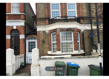 Thumbnail Room to rent in Ancona Road, London