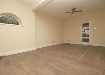 Thumbnail 5 bed terraced house to rent in Redbridge Lane East, Ilford, Essex