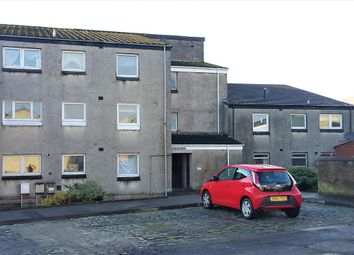 Thumbnail 2 bedroom flat to rent in Inchkeith Place, Falkirk