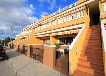 Thumbnail 2 bed apartment for sale in Formentera Del Segura, Formentera Del Segura, Alicante, Valencia, Spain