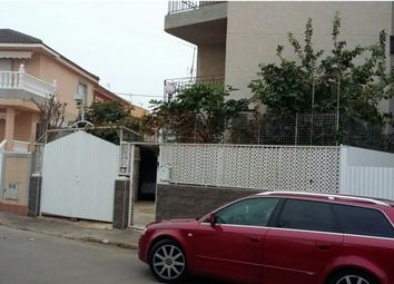 Thumbnail 3 bed apartment for sale in San Javier, Murcia, Murcia