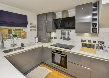3 bed detached house for sale in St. James Close, Deal, Kent CT14