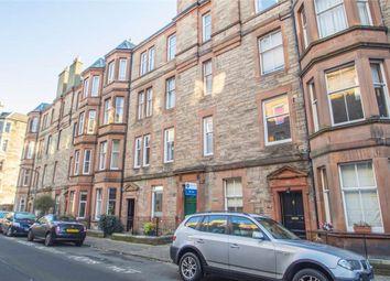 Thumbnail 1 bedroom flat to rent in Springvalley Gardens, Morningside, Edinburgh