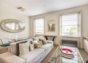 3 bed maisonette for sale in Tachbrook Street, London SW1V