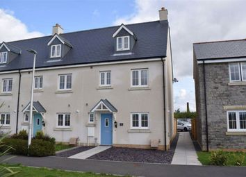 4 bed end terrace house for sale in Y Corsydd, Llanelli SA15