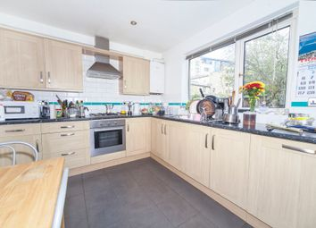 4 bed terraced house to rent in St Matthew's Road, Brixton Hill, London SW2