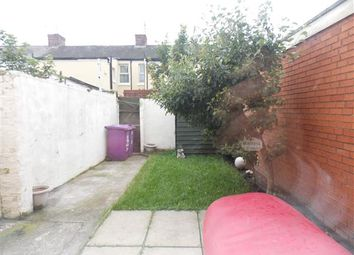 Thumbnail 2 bed terraced house to rent in Ivy Leigh, Old Swan, Liverpool