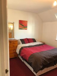Thumbnail 2 bed flat to rent in Bexley Gardens, Chadwell Heath, Romford