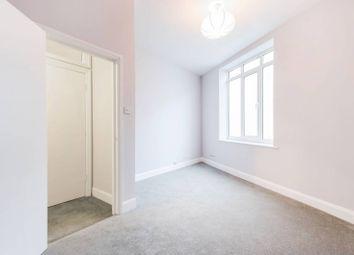 Thumbnail 1 bed flat to rent in Lyndhurst Grove, Peckham Rye