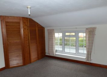 Thumbnail 2 bed semi-detached house to rent in New Street, Halsall, Ormskirk